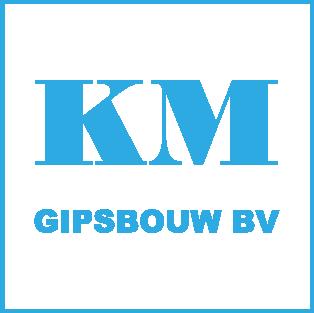 KM Gipsbouw - Gespecialiseerd in het leveren en plaatsen van gipsblokken